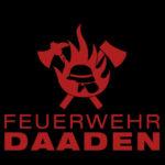 logo_daaden