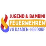 JF Logo_weiß